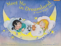 Meet_Me_in_Dreamland��_A_Good_N