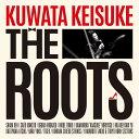【先着特典】THE ROOTS ?偉大なる歌謡曲に感謝?Blu-ray+7inchレコード+Book