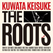 THE ROOTS 〜偉大なる歌謡曲に感謝〜Blu-ray+7inchレコード+Book(初回限定盤)