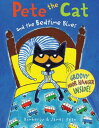 PETE THE CAT:AND THE BEDTIME BLUES(H) [ JAMES/KIMBERLY DEAN ]