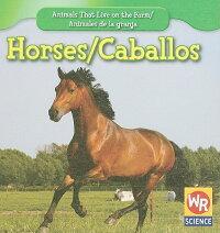 Horses��Caballos