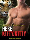 Here Kitty, Kitty HERE KITTY KITTY MP3 - CD/E M (Magnus Pack)