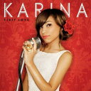 Techno, Remix, House - 【輸入盤】First Love [ Karina (Dance) ]