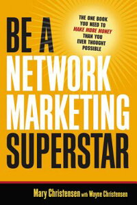 Be_a_Network_Marketing_Superst
