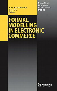 Formal_Modelling_in_Electronic