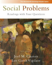 Social_Problems��_Readings_with