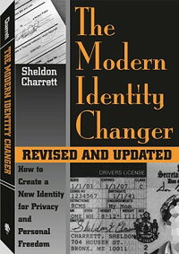 The_Modern_Identity_Changer��_H