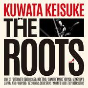 THE ROOTS 〜偉大なる歌謡曲に感謝〜DVD+7inchレコード+Book(初回限定盤)