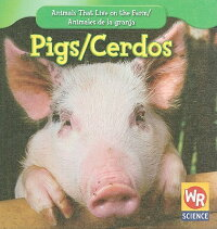 Pigs��Cerdos