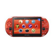 PlayStation Vita Wi-Fi��ǥ� ���å�����å�