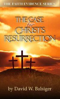 The_Case_for_Christ��s_Resurrec
