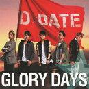 GLORY DAYS(��������C)