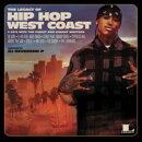 ��͢���ס�Legacy Of Hip-hop West Coast