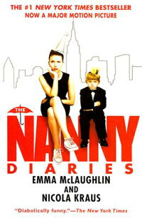 The_Nanny_Diaries