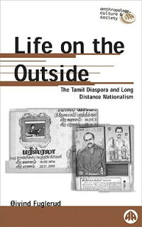 Life_on_the_Outside��_The_Tamil