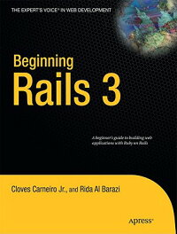 Beginning_Rails_3