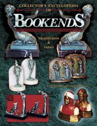 Collector��s_Encyclopedia_of_Bo