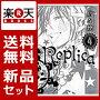 Replica-��ץꥫ�� 1-4�����å�