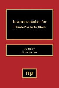 Instrumentation_for_Fluid_Part