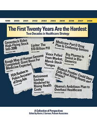 The_First_20_Years_Are_the_Har