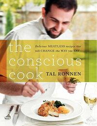 The_Conscious_Cook��_Delicious