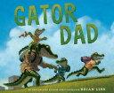Gator Dad GATOR DAD
