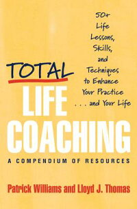 Total_Life_Coaching��_50��_Life