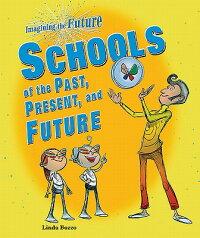 Schools_of_the_Past��_Present��