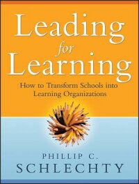Leading_for_Learning��_How_to_T