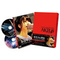 ¸�ߤ�����ͳ DOCUMENTARY of AKB48 ���ڥ���롦���ǥ������