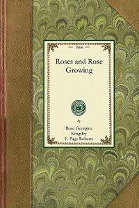 RosesandRoseGrowing