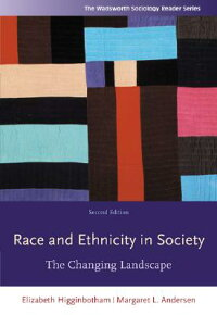 Race_and_Ethnicity_in_Society��