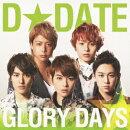 GLORY DAYS(�̾���B)