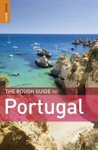 The_Rough_Guide_to_Portugal