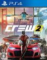 ザ クルー2 PS4版の画像