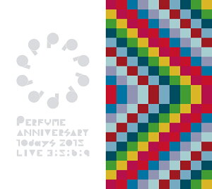 Anniversary PPPPPPPPPP フォトブックレット