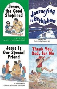 Wood_Lake_Children��s_Books