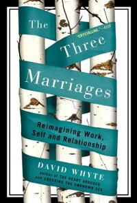 The_Three_Marriages��_Reimagini