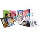 劇場版マクロスF〜サヨナラノツバサ〜 Hybrid Pack ハイブリッドパック 超時空スペシャルエディション