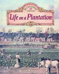 Life_on_a_Plantation