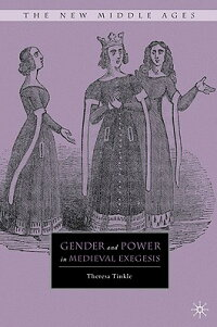 Gender_and_Power_in_Medieval_E