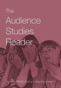 The_Audience_Studies_Reader