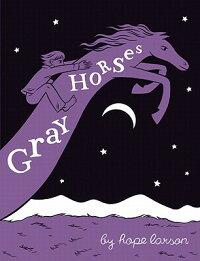 Gray_Horses