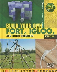 Build_Your_Own_Fort��_Igloo��_an