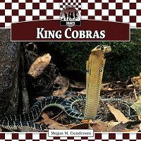 King_Cobras