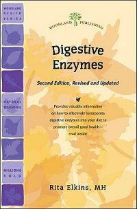 Digestive_Enzymes
