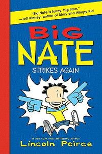 Big_Nate_Strikes_Again