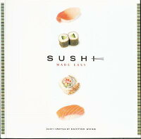 SUSHI_MADE_EASY��P��