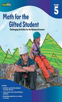 Math_for_the_Gifted_Student��_G