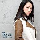 Quick City